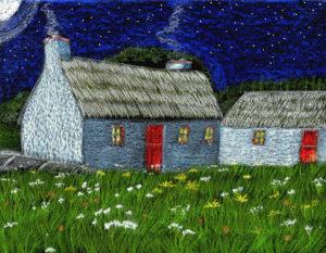 irish-cabin