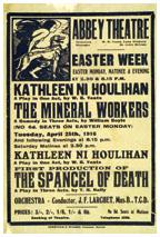 kathleen_ni_houlihan_abbey_theatre_1816