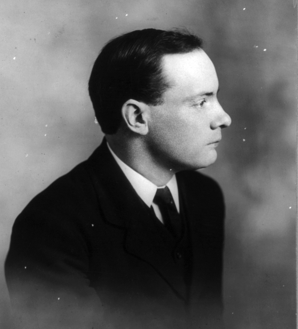 the life and accomplishments of patrick pearse Learn about patrick pearse: his birthday, what he did before fame, his family life, fun trivia facts, popularity rankings, and more.